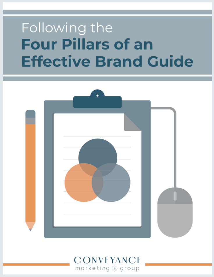 Ebook Thumb - 4 Pillars Branding copy