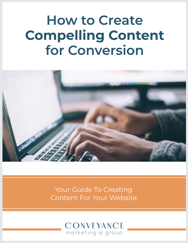 Ebook Thumb - Create Compelling Content for Conversion copy