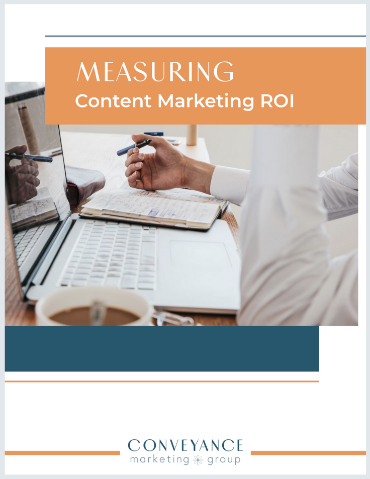 Ebook Thumb - Measuring COntent Marketing ROI copy