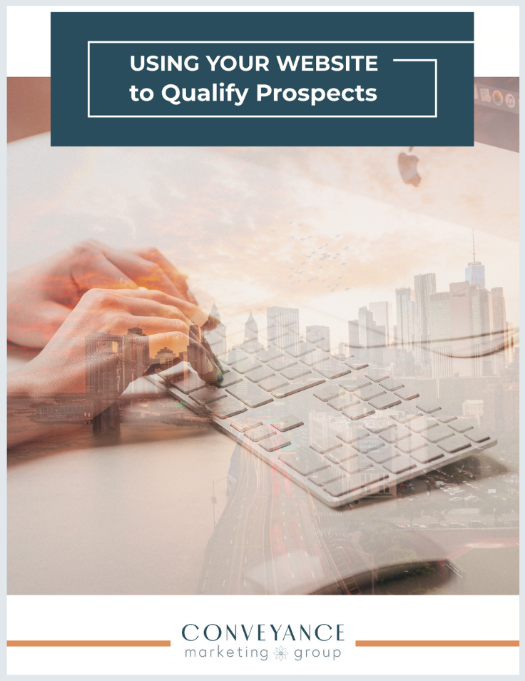 Ebook Thumb - Website to Qualify Prospects copy