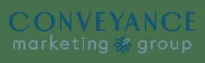 FinalConveyanceLogo2018_CMYK