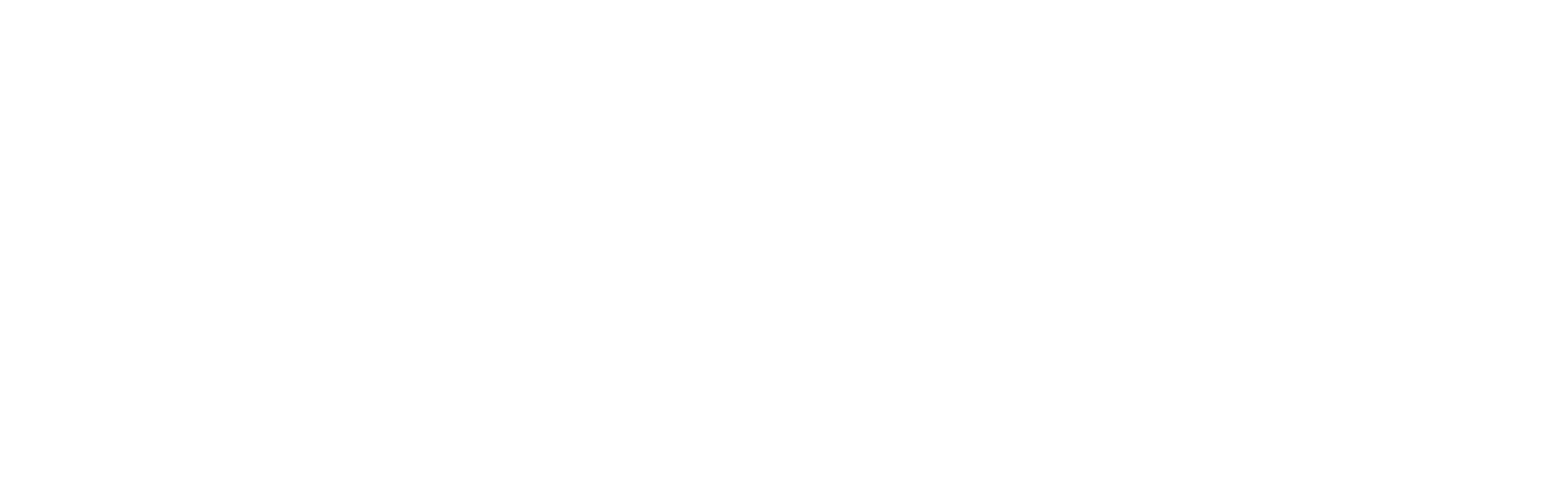 FinalConveyanceLogo2018_White_CMYK