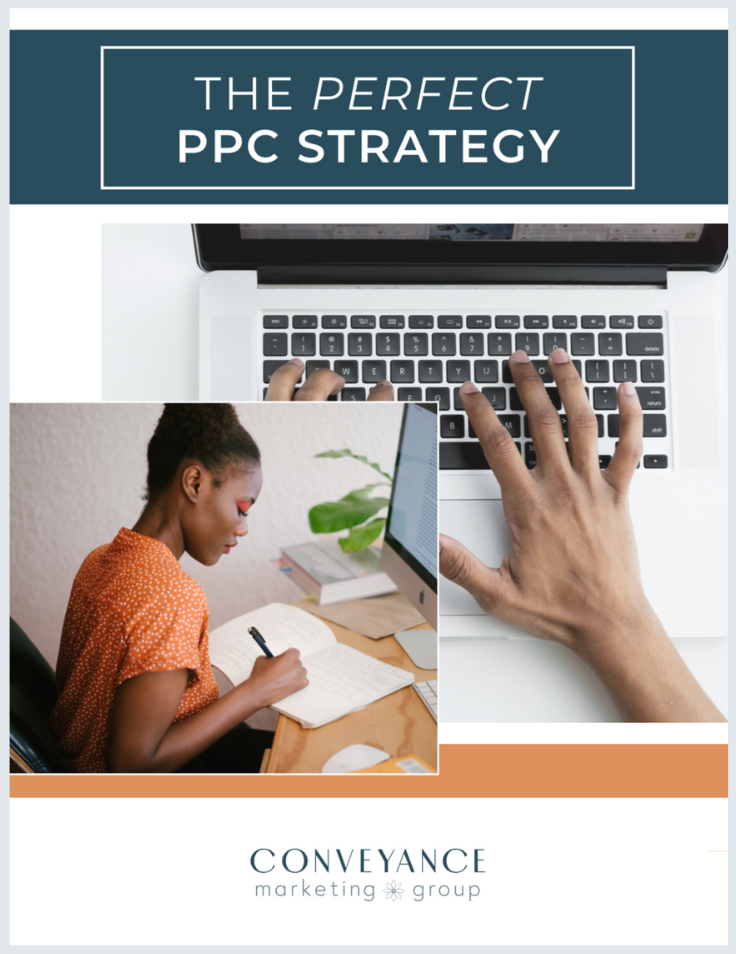 PPC Ebook copy