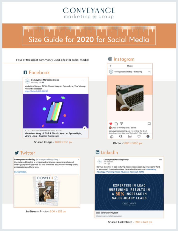 20200515-CMG-Social Media Guide - thumb