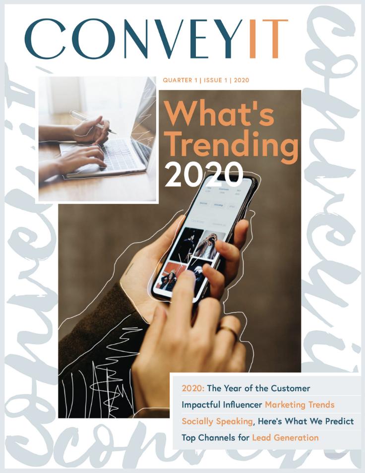 2020-Q1 Issue 1-thumb