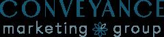 CMG_Logo_blue