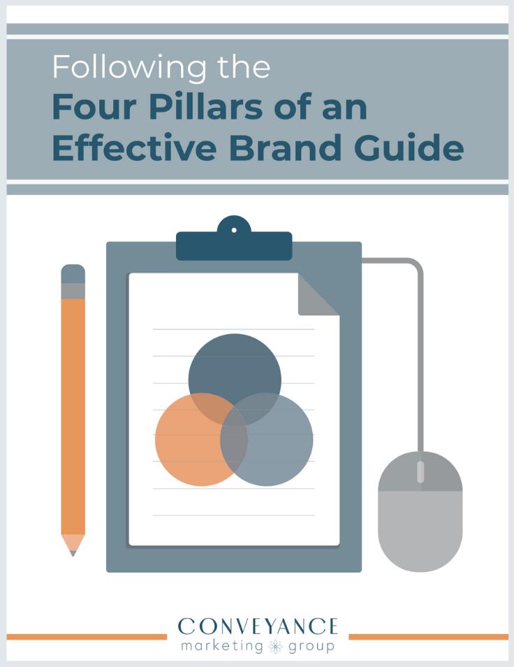 Ebook Thumb - 4 Pillars Branding copy