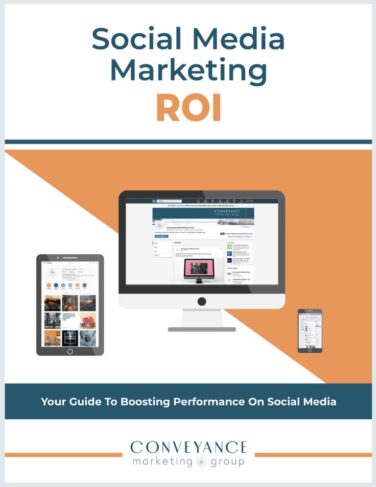 Ebook Thumb - Social Media Marketing ROI copy