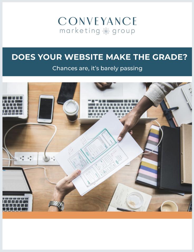 Ebook Thumb - Website Make the Grade copy