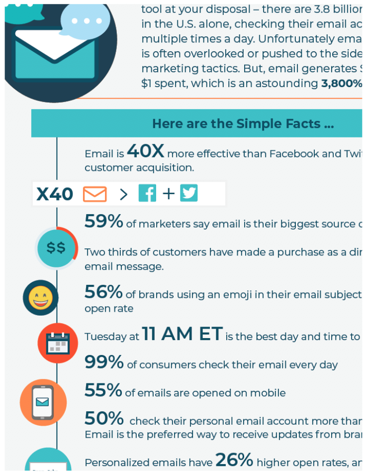 Email Best Practices copy