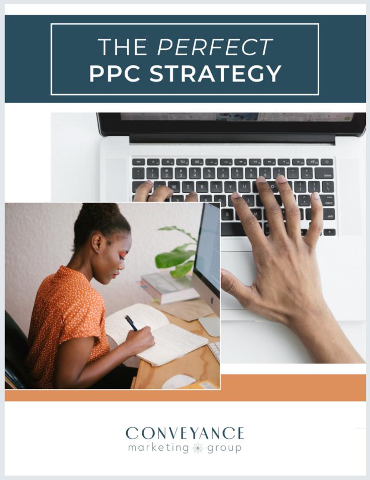 PPC Ebook copy