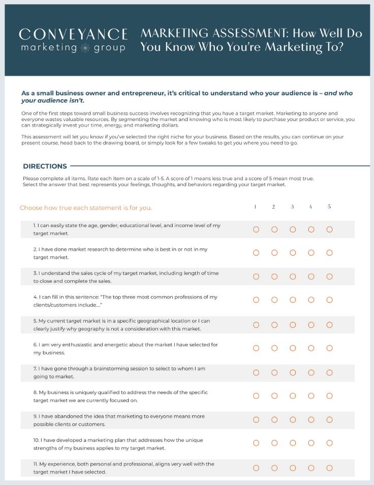 20200511_CMG_Marketing Survey